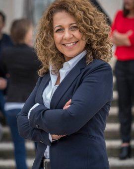 Sabina Makić