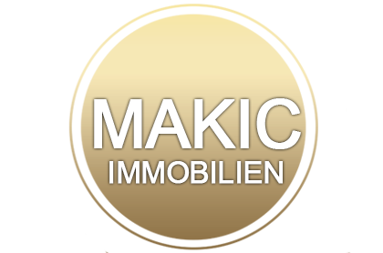 Makic Immobilien-