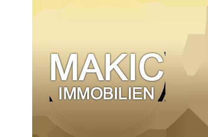 Makic Immobilien-