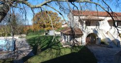 """""""HOUSE ISTRA"""""""