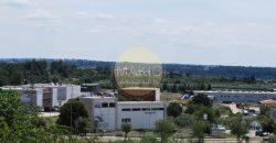 ISTRA – Top stan u Novigradu